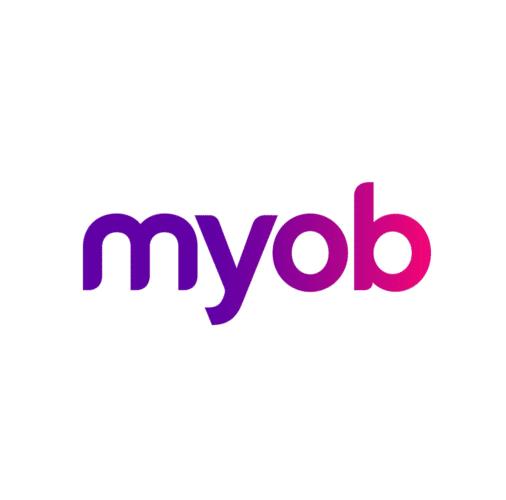 MYOB online accounting simplifies success