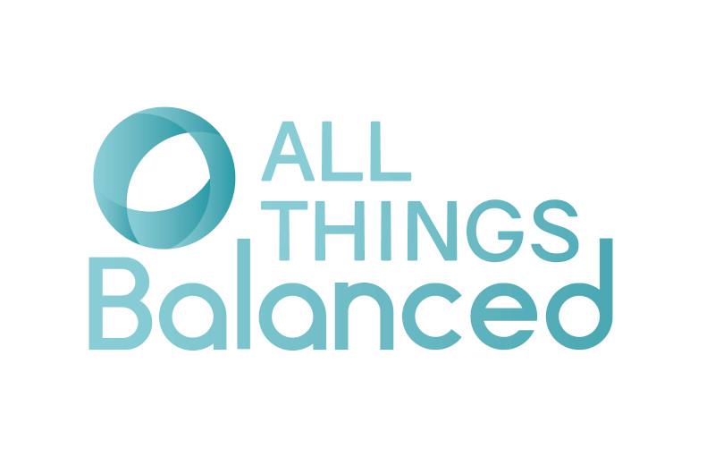 All Things Balanced
